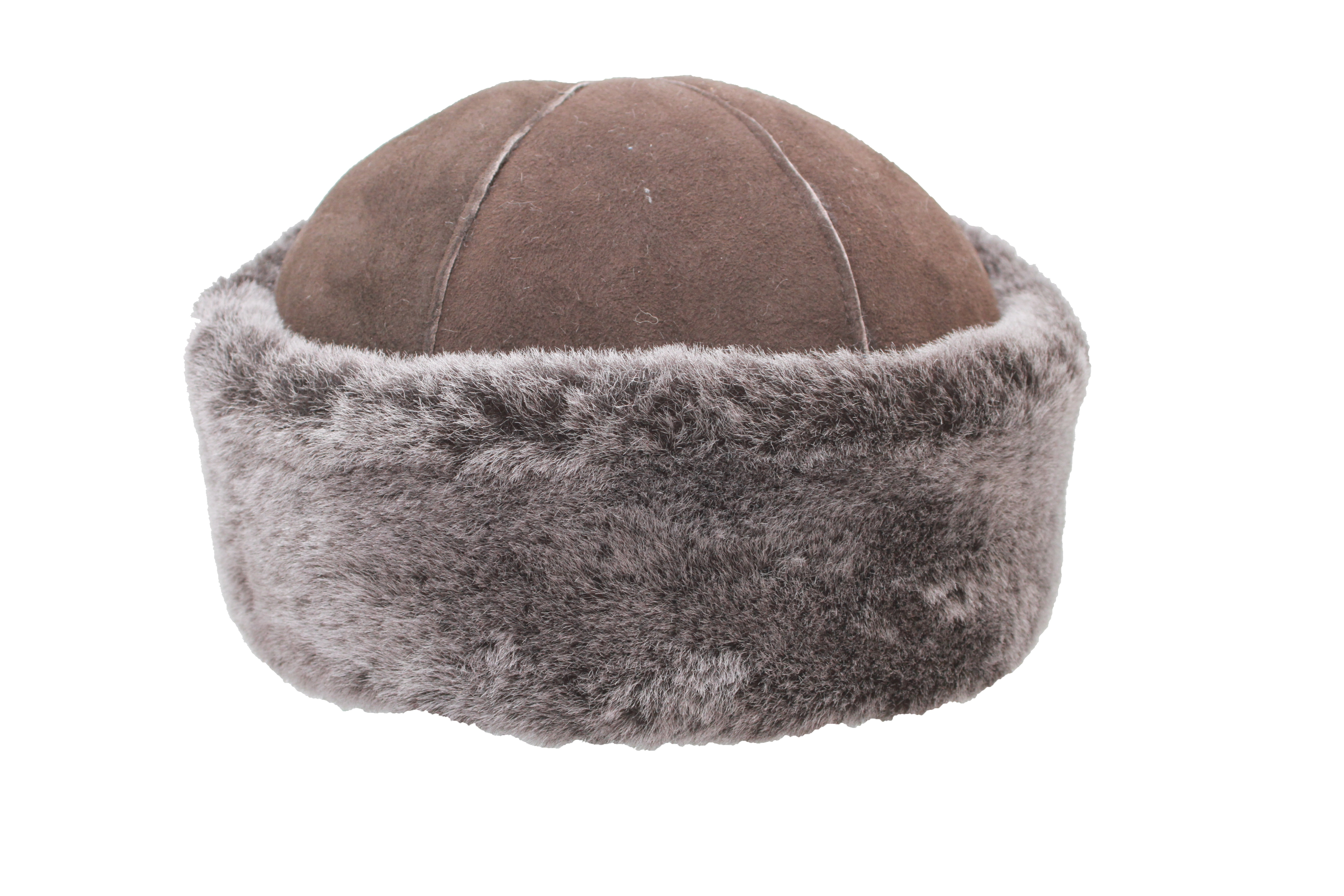 Dome panel hat – Duxford