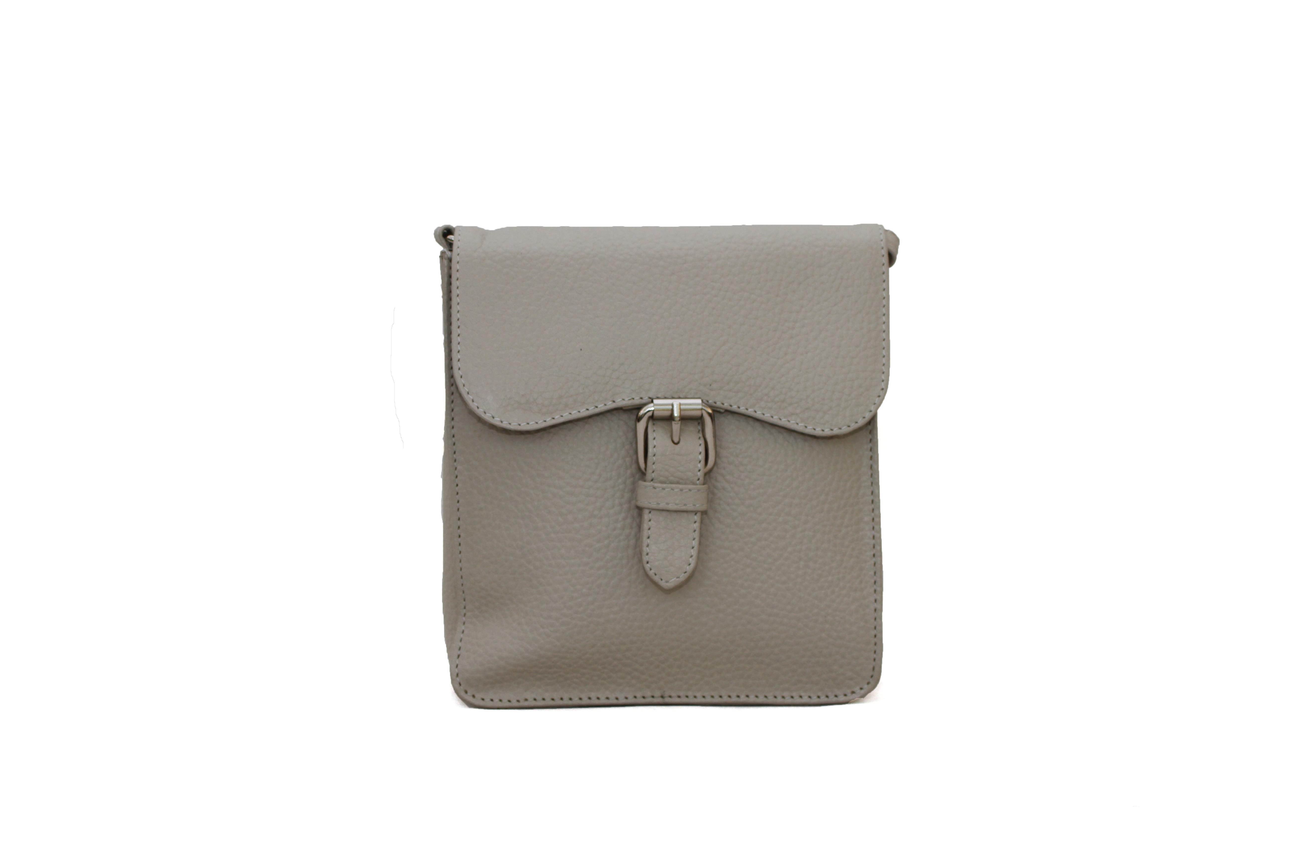 Ebony handbag – available in 5 colours