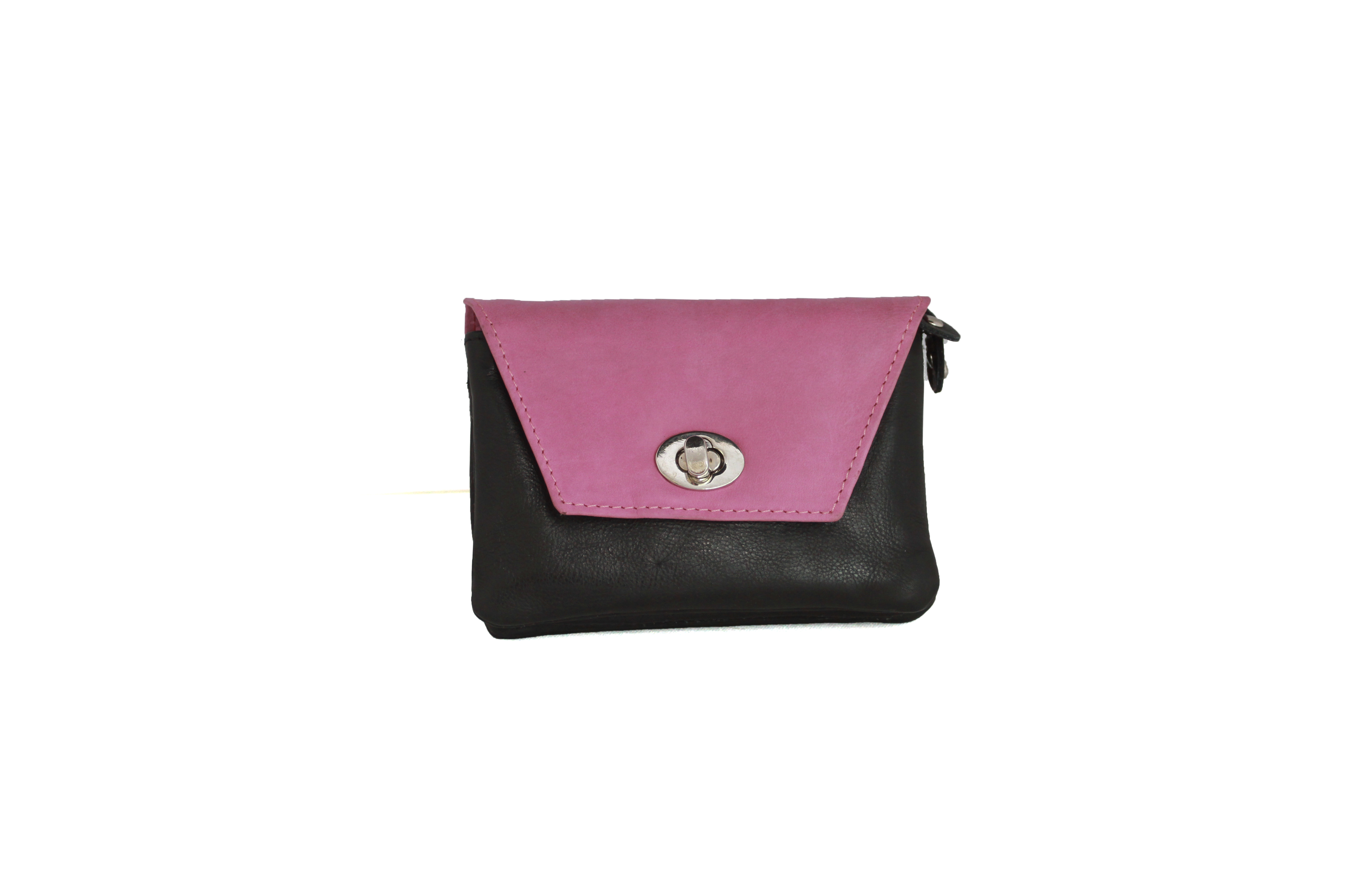 Elise purse – more colours