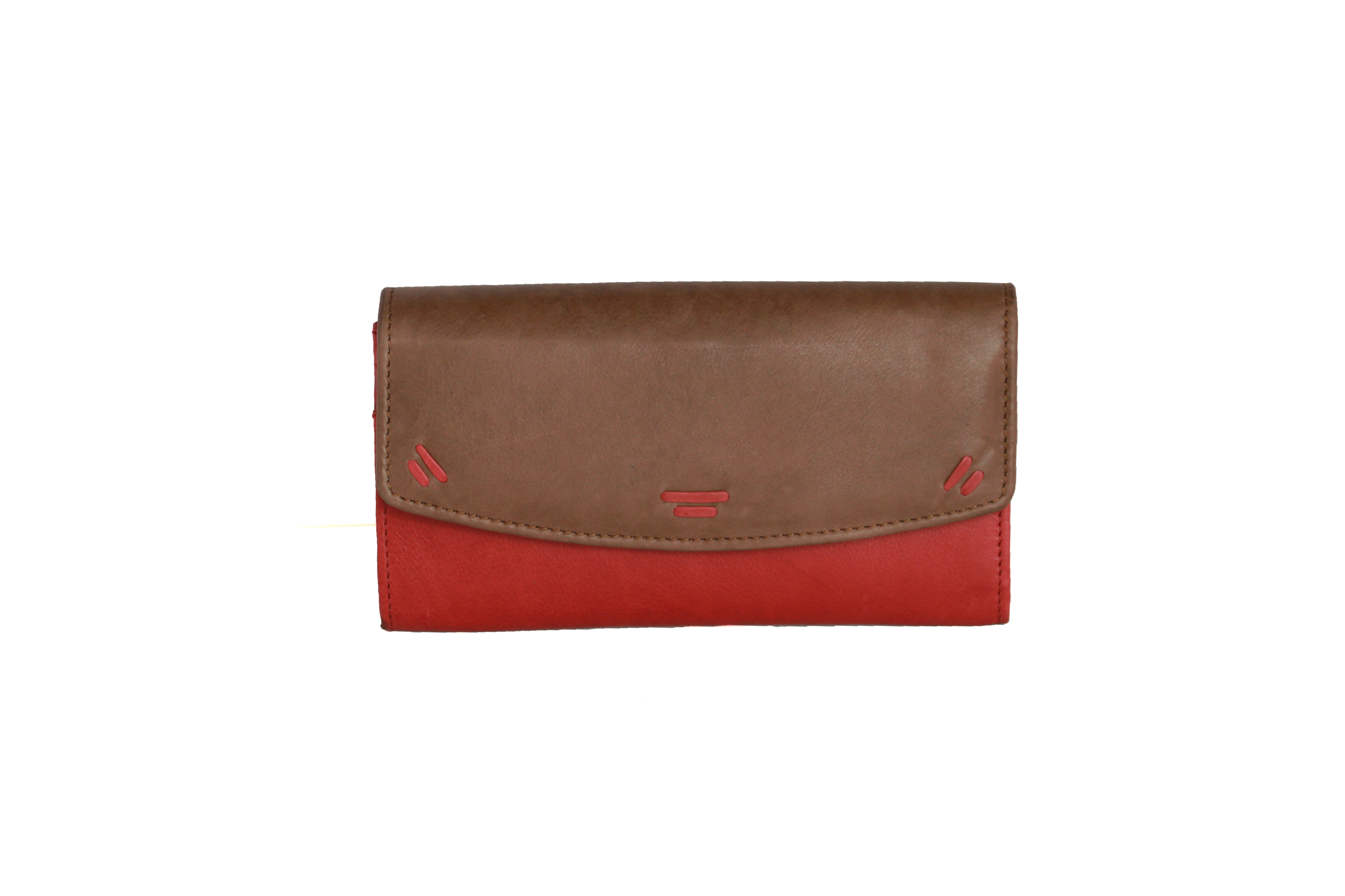 Gail purse – more colours