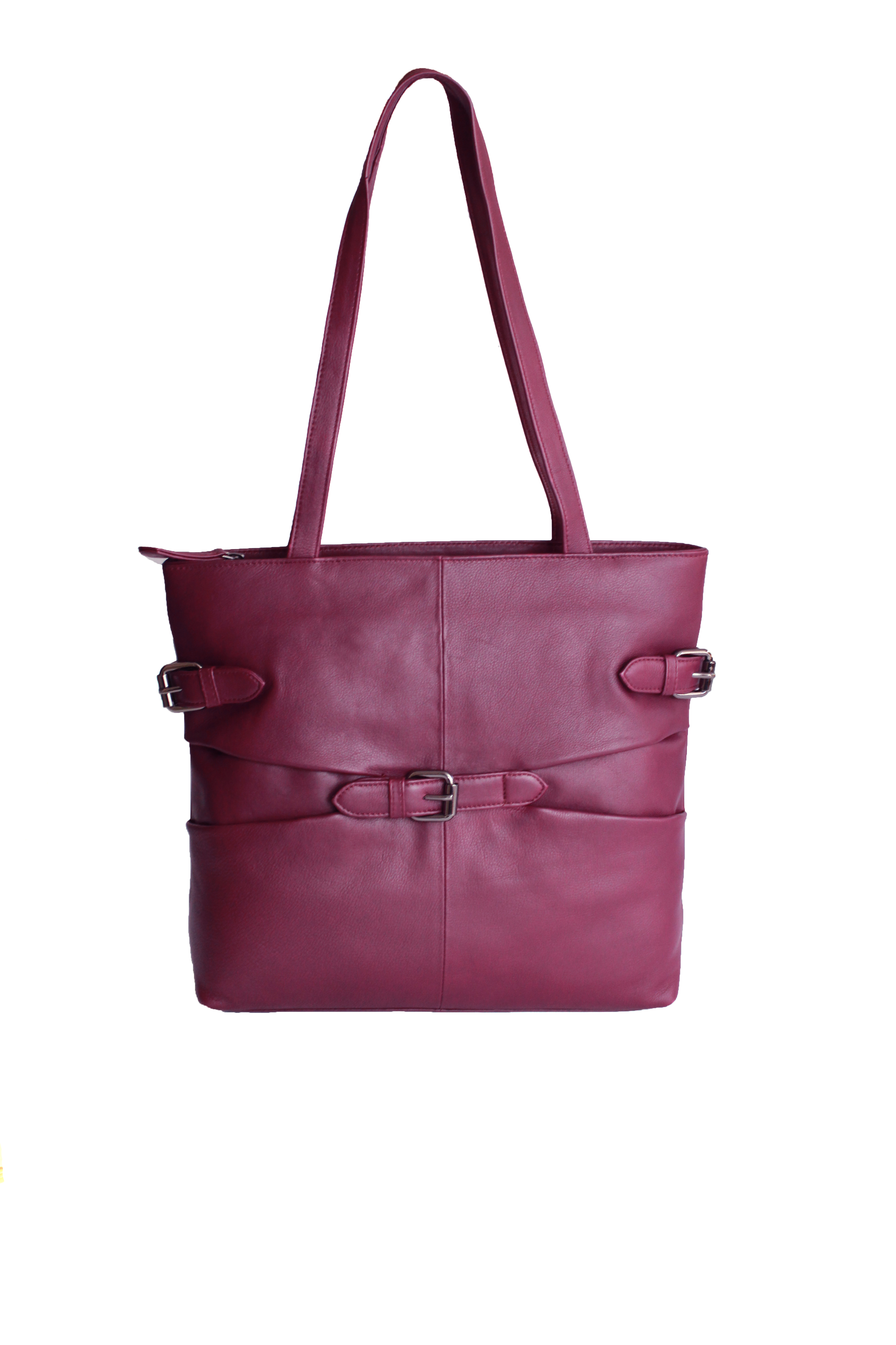 Jill handbag – more colours