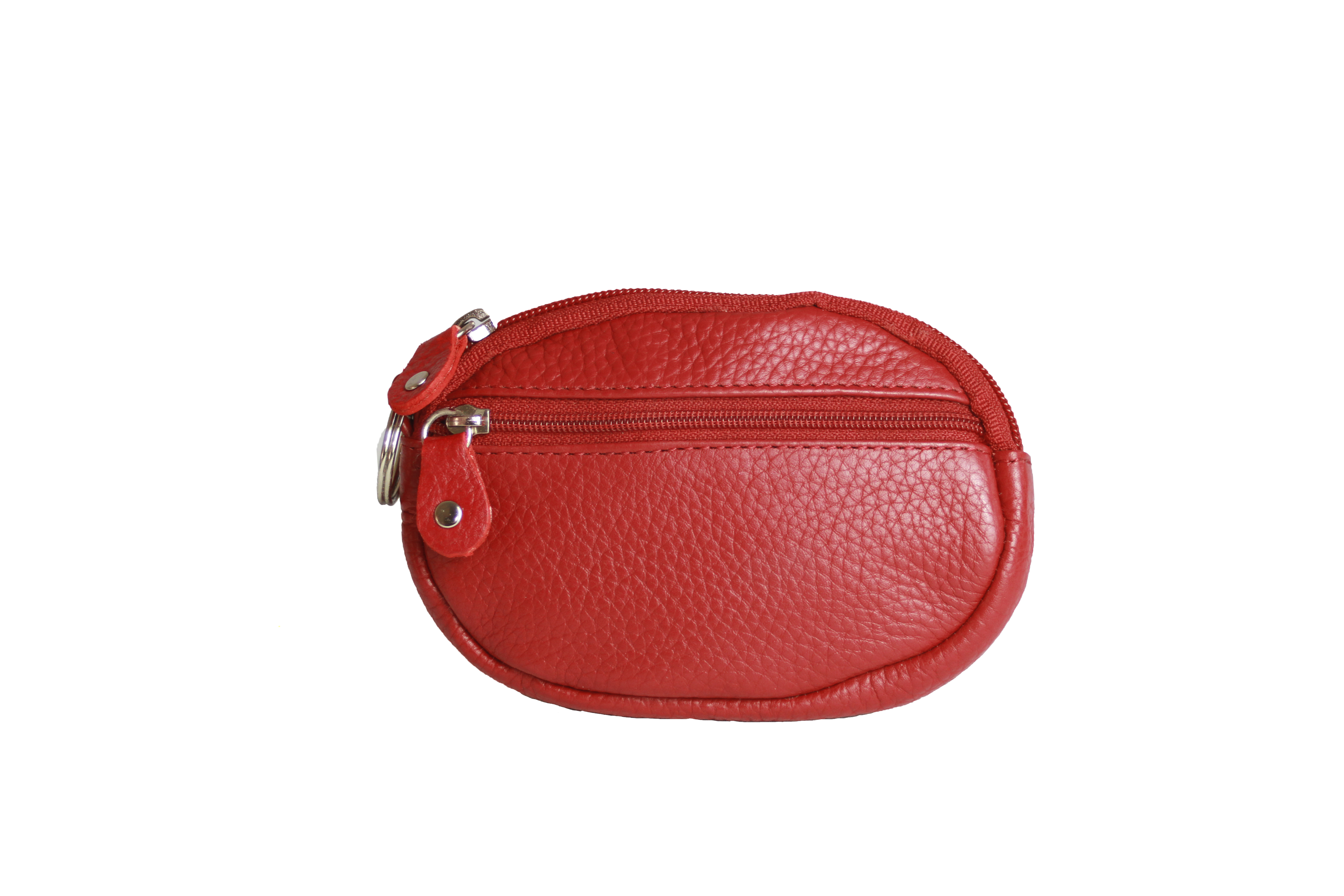Tanya coin purse -more colours
