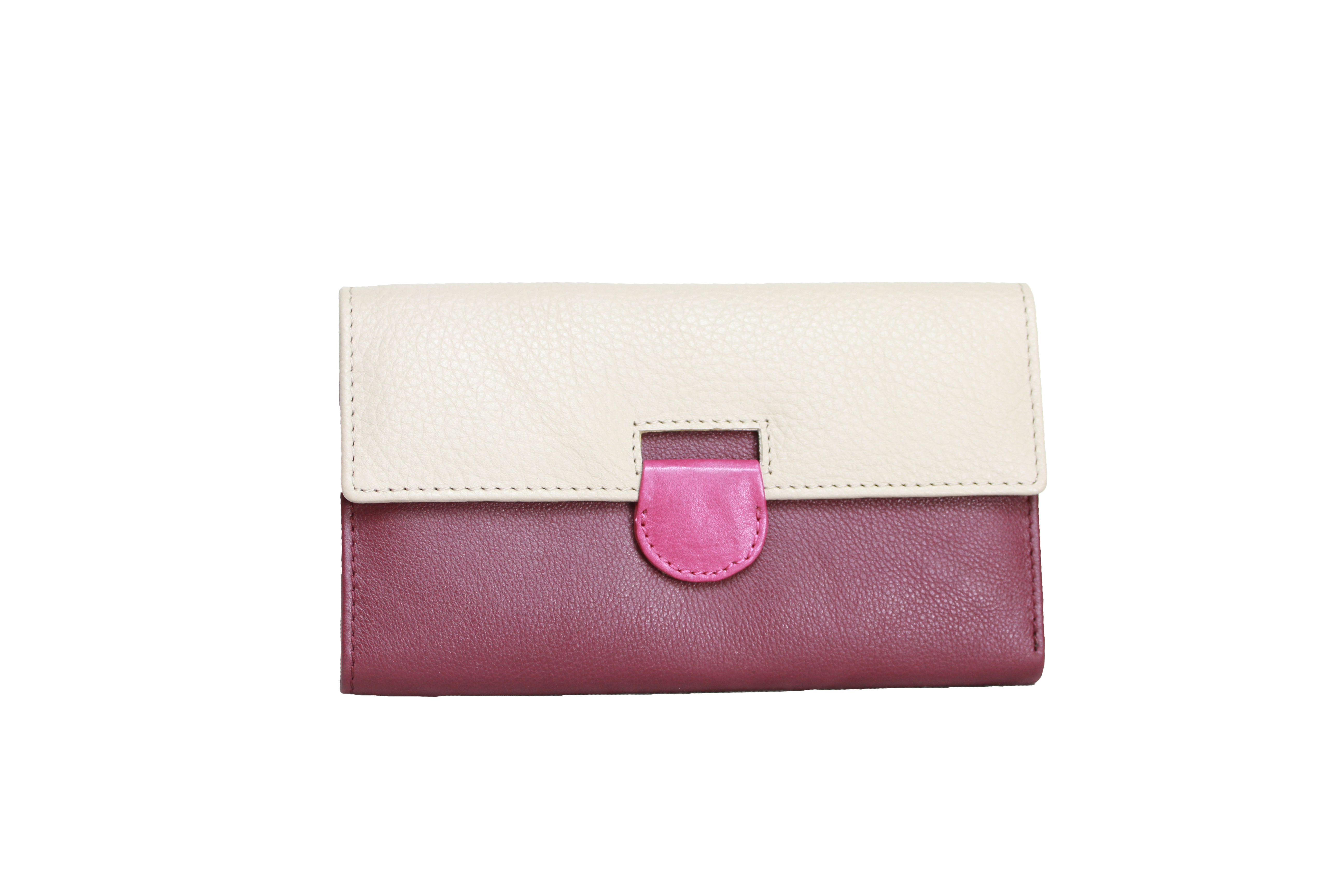 Anya purse – more colours