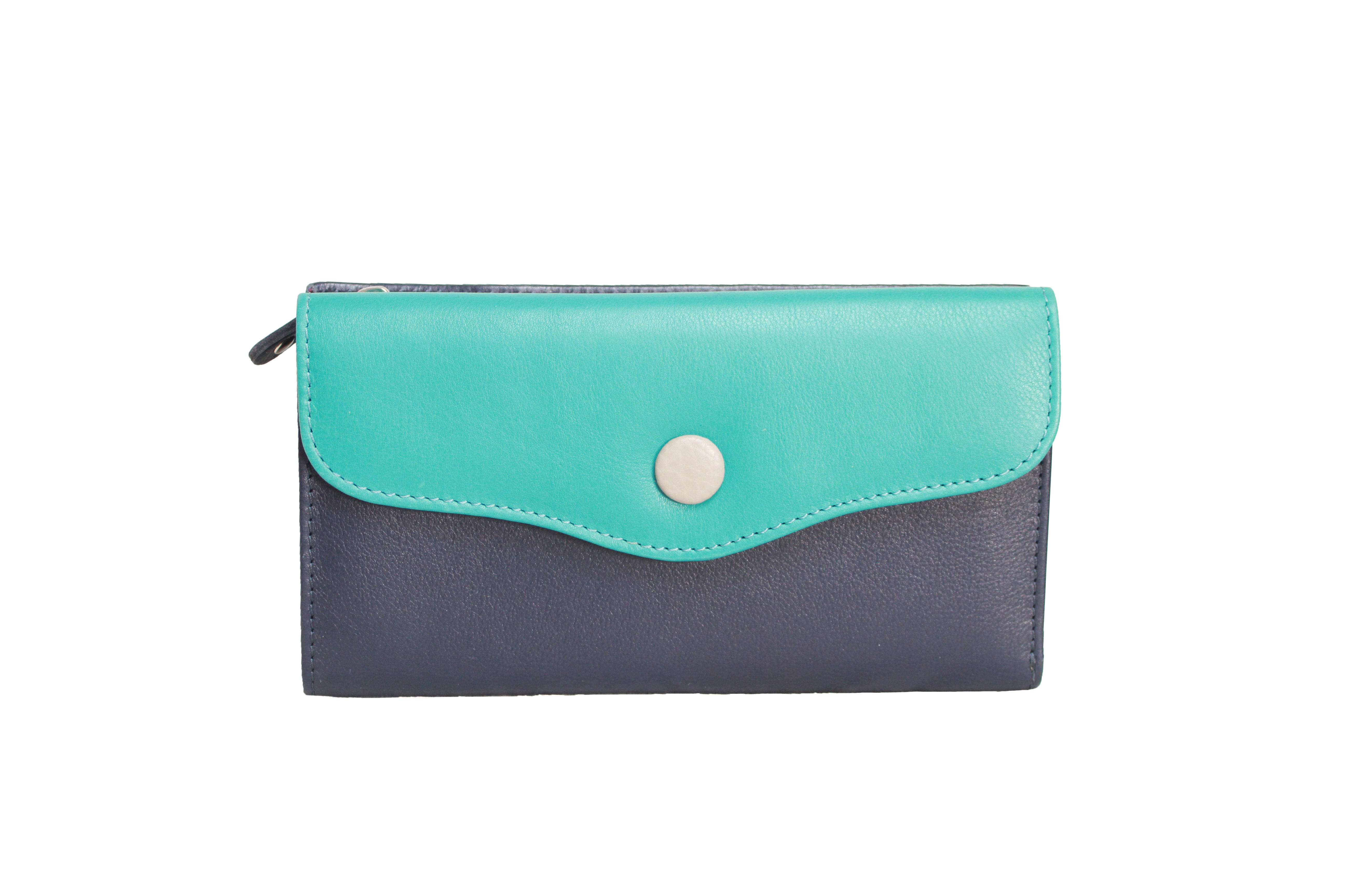 Kim purse – more colours