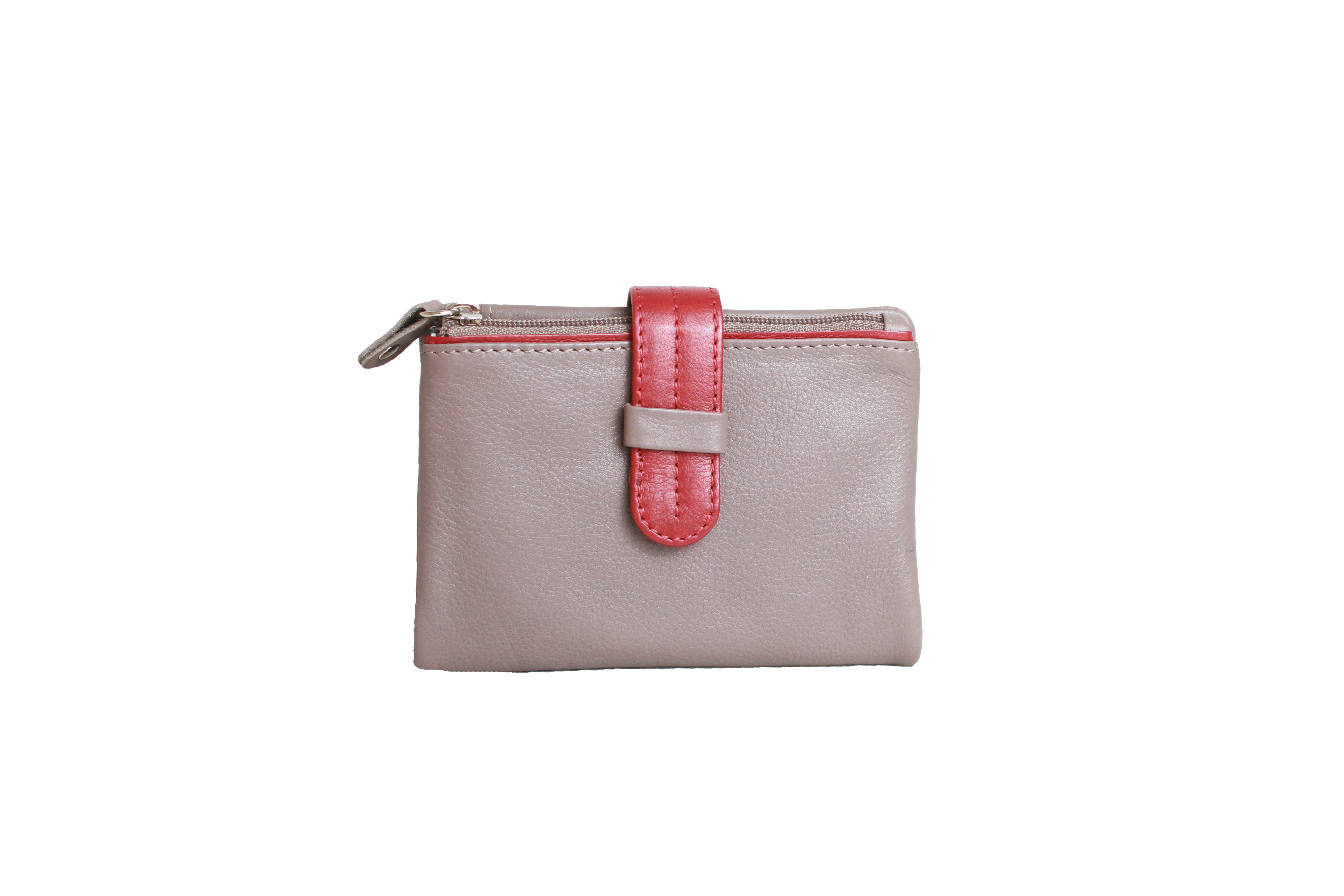 Kerry purse – more colours