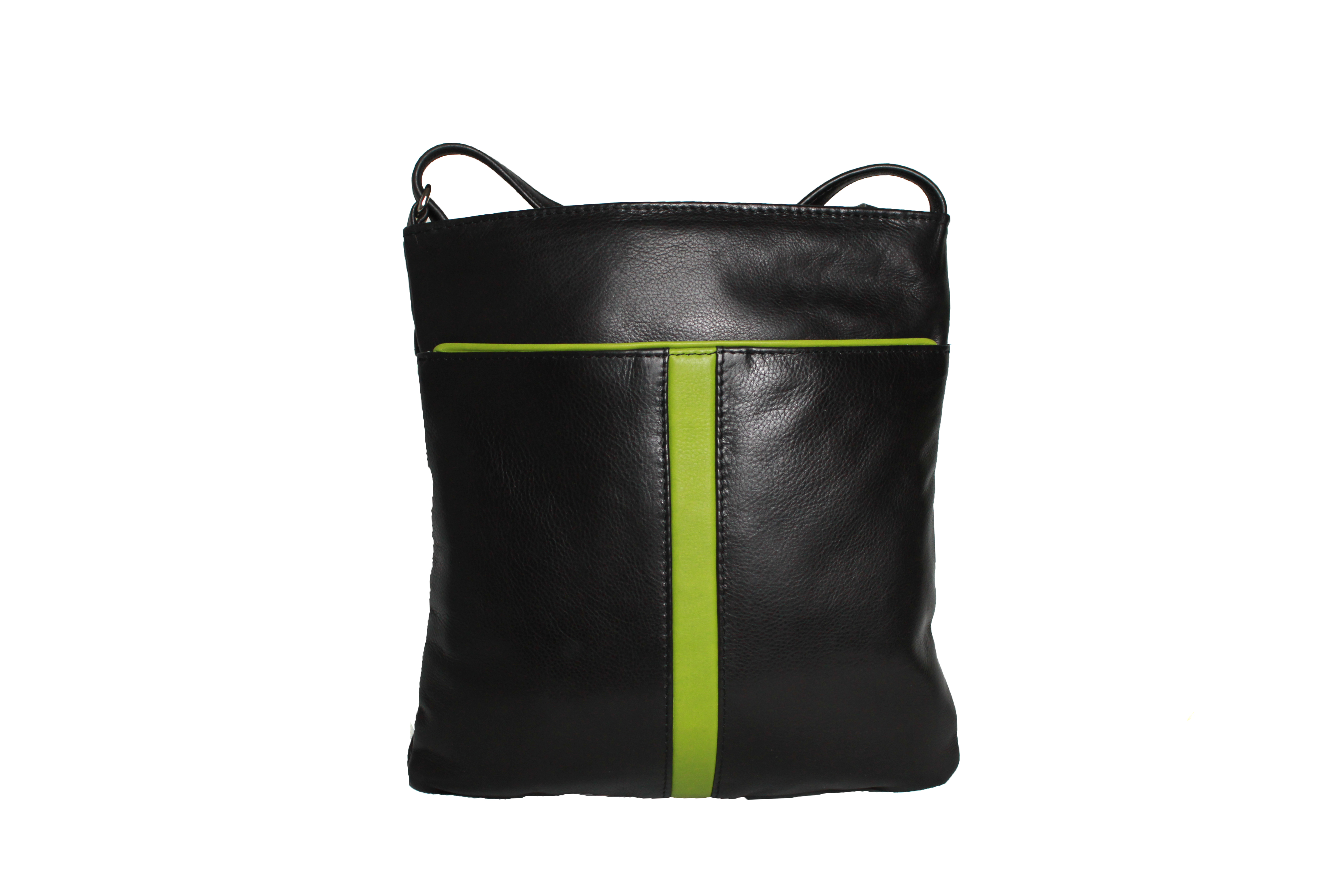 Marie handbag – more colours