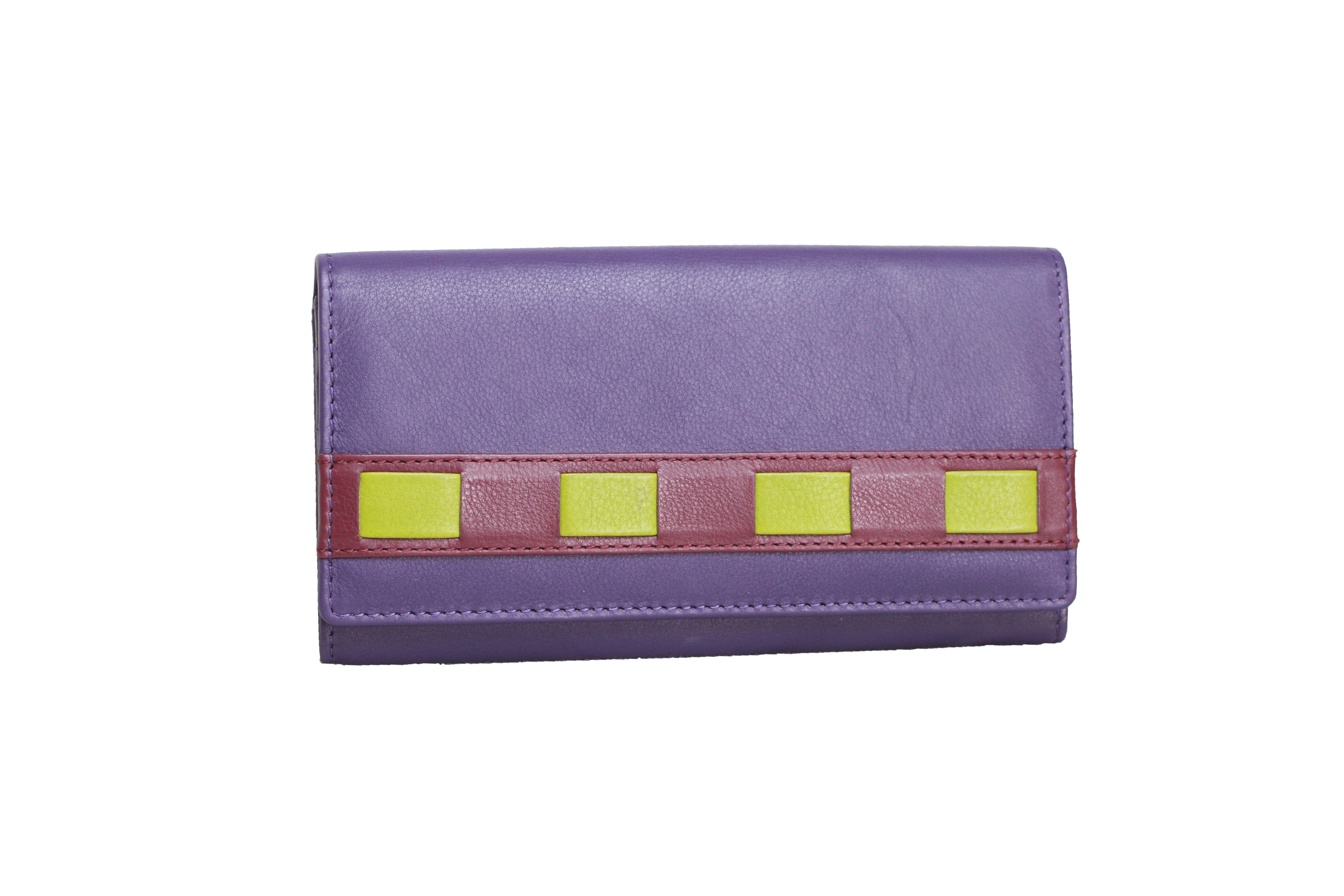 Tara purse – more colours